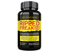 pharmafreak-ripped-freak-2-0-20caps