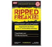pharmafreak-ripped-freak-2-0-value-size-90caps