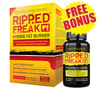 pharmafreak-ripped-freak-free-bonus-trial
