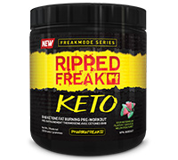 pharmafreak-ripped-freak-keto-255g-sour-watermelon