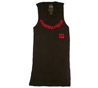 pharmafreak-tank-top-ribbed-black