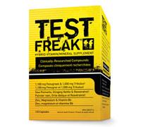pharmafreak-testfreak-120.jpg