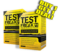 pharmafreak-testfreak-2x120.jpg