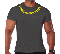 pharmafreak-tshirt