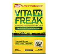 pharmafreak-vitafreak