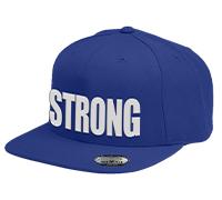 popeyes-flatbrim-cap-strong-blue