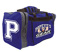 popeyes-gear-athletic-p-gym-bag-blue