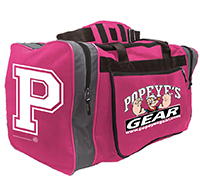 popeyes-gear-athletic-p-gym-bag-pink