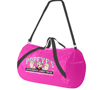 popeyes-gear-foldable-gym-bag-pink