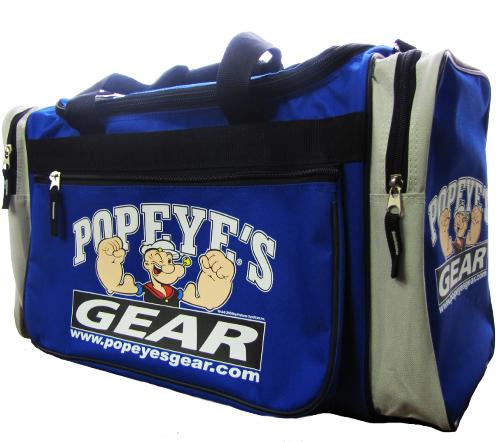 popeyes-gear-gymbag2016-blue-detail.jpg