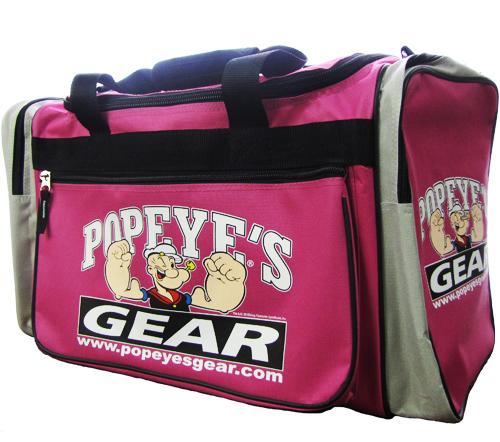 popeyes-gear-gymbag2016-pink-detail.jpg