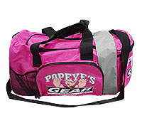 popeyes-gear-kreator-nylon-gymbag-pink.jpg
