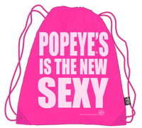 popeyes-gear-popeyes-is-the-new-sexy-pink-bag