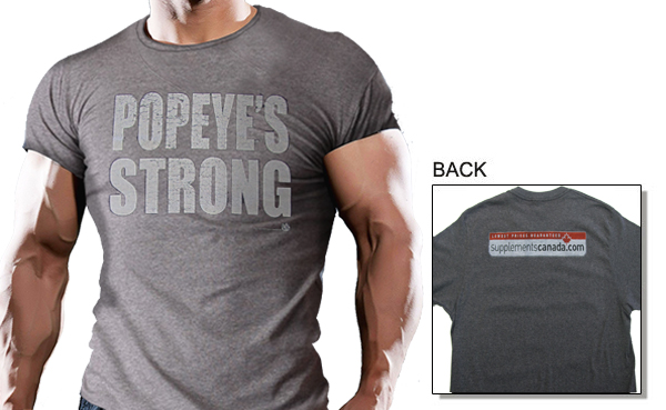 popeyes-gear-popeyes-strong-grey-2016-detail.jpg