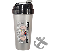 popeyes-gear-silver-shaker-anchor
