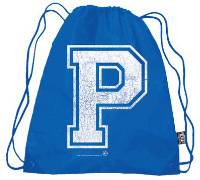 popeyes-gear-sling-bag-athletic-p-thumb-blue