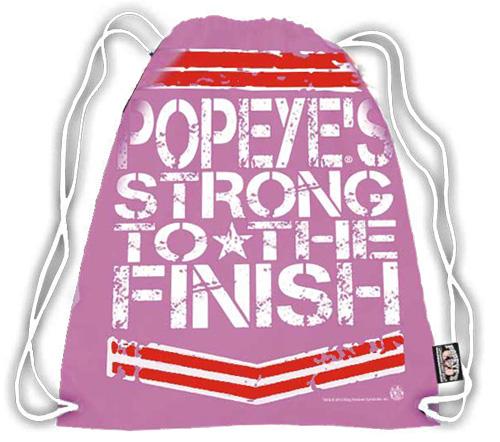 popeyes-gear-sling-pink-detail.jpg