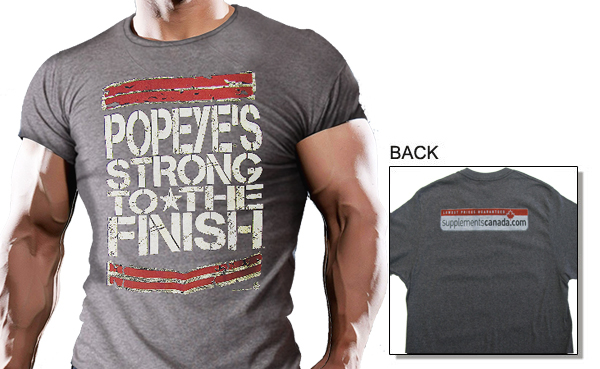 popeyes-gear-strong-to-the-finish-grey-2016-detail.jpg