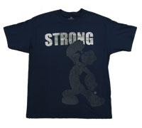 popeyes-gear-theme-tshirt-mens-strong-black.jpg