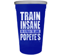 popeyes-gear-train-insane-cup-lid-blue