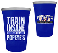 popeyes-gear-train-insane-shaker-cup-lid-blue-22oz