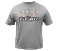 popeyes-gear-training-tshirt-mens-grey.jpg