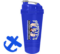 popeyes-gear-typhoon-shaker-blue-anchor2