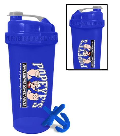 https://www.supplementscanada.com//media/popeyes-supplements-V1-ShakerCup-Black-w-Anchor-img1.jpg