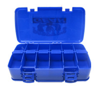 popeyes-gear-vitamin-caddy-blue.jpg
