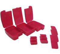 popeyes-gear-vitamin-innards-pink.jpg