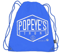 popeyes-strong-slingbag-blue