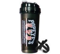 popeyes-supplements-V1-ShakerCup-Black-w-Anchor.jpg