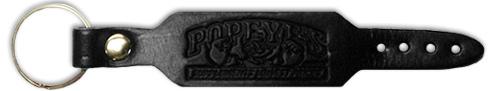 https://www.supplementscanada.com//media/popeyes-supplements-leather-weightbelt-keychain-black-img2.jpg