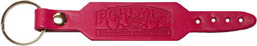 https://www.supplementscanada.com//media/popeyes-supplements-leather-weightbelt-keychain-pink-img2.jpg