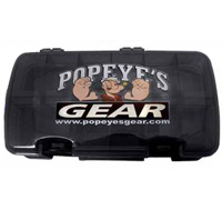 popeyes-supplements-vitamin-case-transp-black