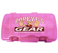 popeyes-supplements-vitamin-case-transp-pink1