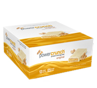 power-crunch-bars-peanut-butter-creme.jpg