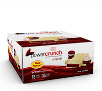 power-crunch-bars-red-velvet