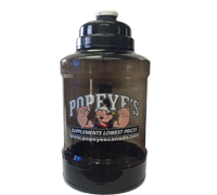 power-jug-black.jpg
