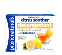 prairie-naturals-citrus-soother