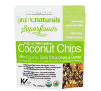 prairie-naturals-coconut-chips-dark-chocolate