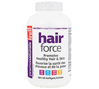 prairie-naturals-hair-force