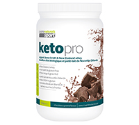 prairie-naturals-keto-pro-524g-chocolate-supreme