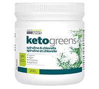 prairie-naturals-ketogreens-200g