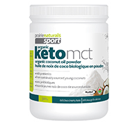 prairie-naturals-ketomct-powder-300g