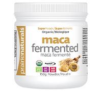 prairie-naturals-maca-fermented-150g