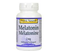 prairie-naturals-melatonin