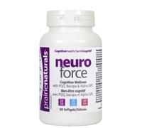 prairie-naturals-neuro-force-60s