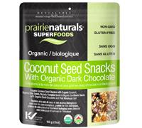 prairie-naturals-organic-coconut-seed-snacks