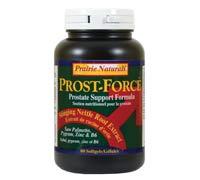prairie-naturals-prost-force-60-sofgels